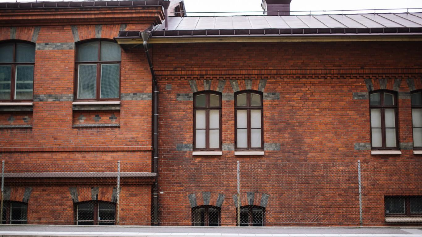 Kansalaisopisto Helsinki